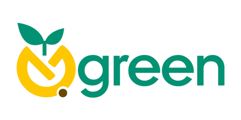 Egreen's Pottery